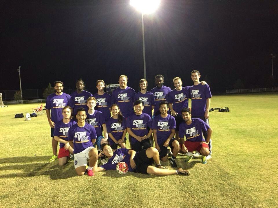spe-intramural-soccer-team-fall-2016