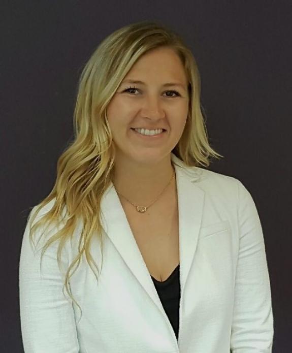 Megan Martter